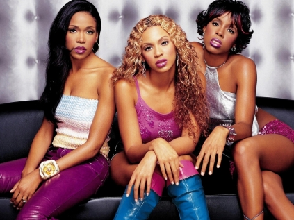 destinys-child