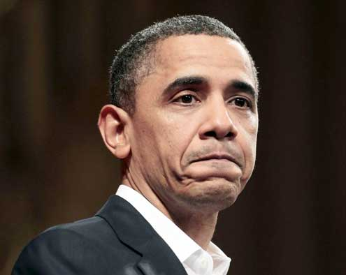 obama-in-trouble