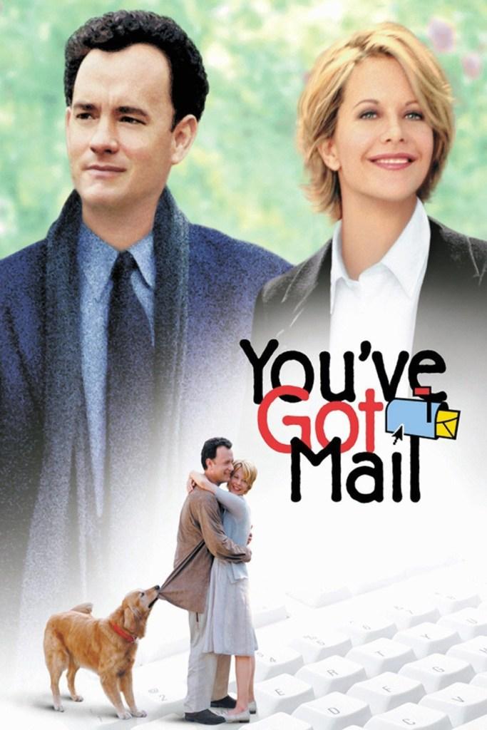 youve-got-mail.25391