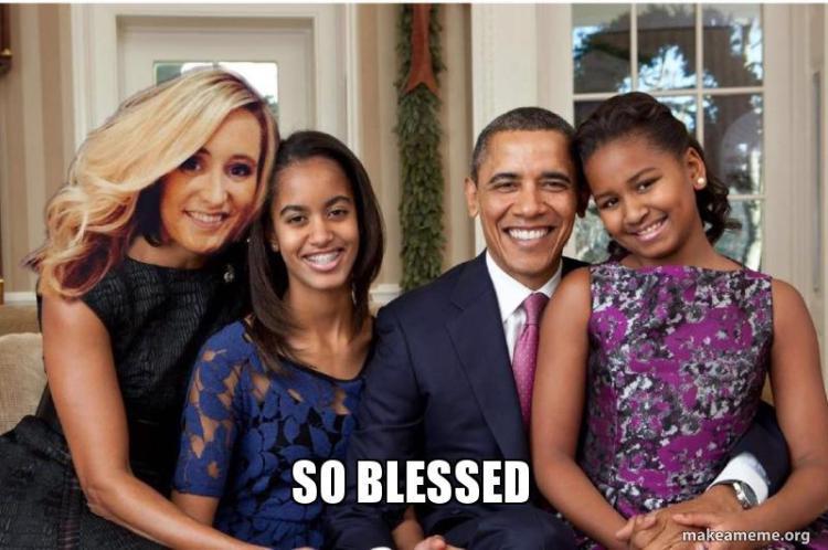 so-blessed-e7pddi