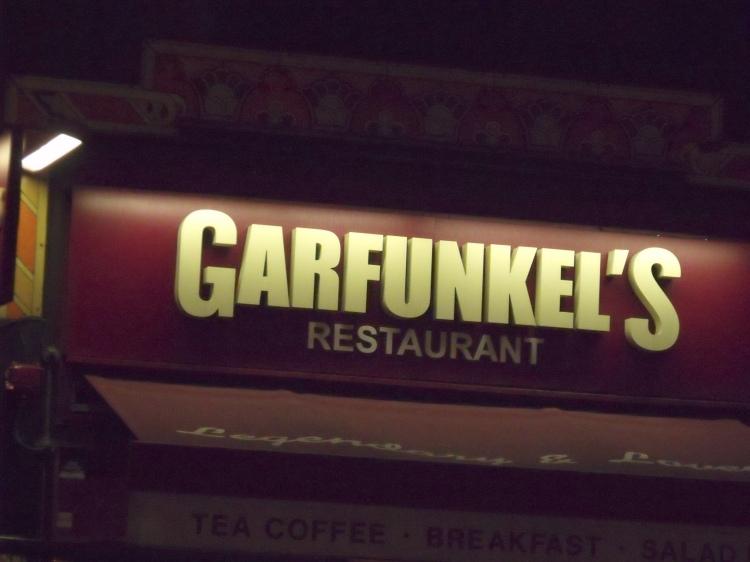 garfunkels_-_argyll_street_near_oxford_circus_london_4075867203