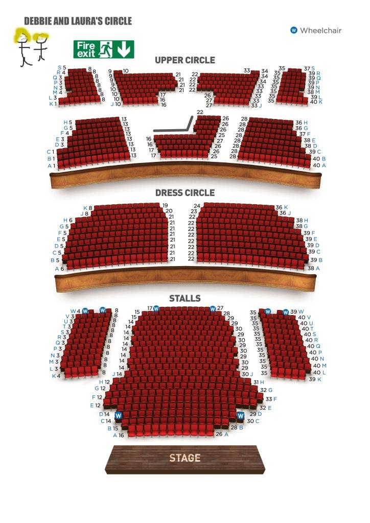 seating-plan-king-s-laura