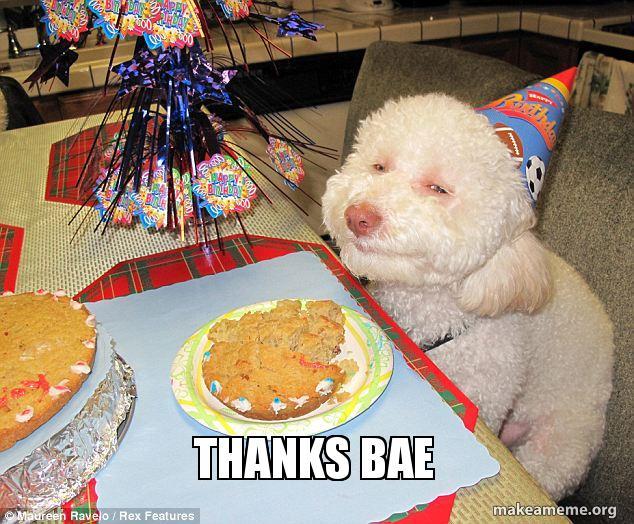 thanks-bae