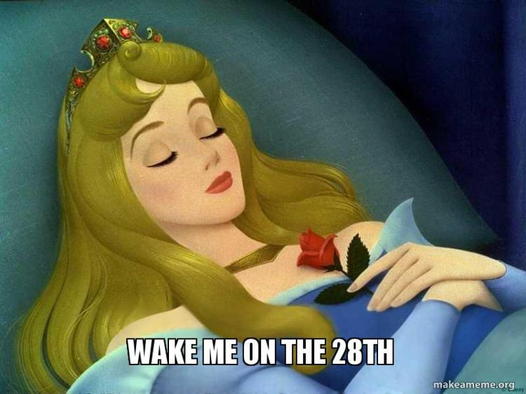 wake-me-on-p1tqn1